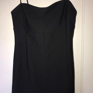 silence + noise Dresses - Silence + Noise Audrey Mini Dress